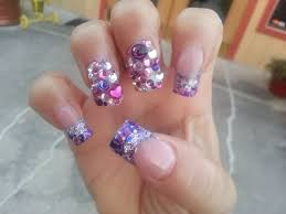 nail designs gel polish images nail art designs