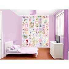 walltastic next day delivery walltastic from worldstores walltastic studio pets 8 panel wall mural