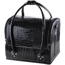 Vanity Makeup Box Wholesale Vanity Box Online Buy Best Vanity Box From China
