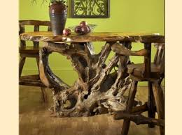 Pub Bar Table Pub Tables And Bars Southern Creek Rustic Furnishings