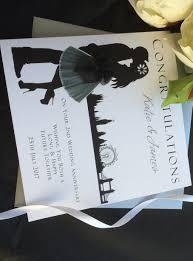 handmade wedding anniversary cards handmade cardspink posh