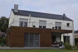 Bad Bentheim Schwimmbad Architektenportal Archiekturbüro Hmo Architekten Bad Bentheim