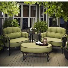 Hayneedle Patio Furniture Gorgeous Backyard Patio Furniture With Patio Furniture On