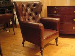 Armchair Protectors Chair Furniture Leather Armchair Protectors Chair Arm Armchairs