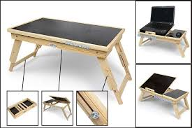 Fold Up Laptop Desk Portable Folding Laptop Table 56 Within Desk Remodel 11