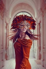 beautiful mardi gras masks girl talk beauty the mask part 2 more diy masks