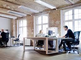 design berlin salas casa amarela björn meier product design studio berlin