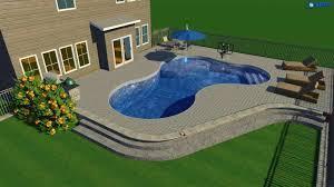 best home u0026 landscape design ideas interior design ideas