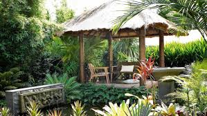 Tropical Landscape Ideas by Landscaping Designs Small Tropical Landscape Design Front Yard