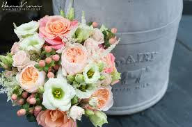 flowers direct about bridal flowers direct bridal flowers direct