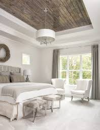 Atlanta Flooring Charlotte Nc by Mclean New Homes In Belmont Nc Peachtree Residential