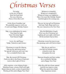 free printable christmas card sayings pinteres