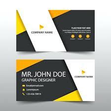 astonishing business card making machine free printable cards