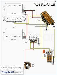 guitar wiring diagram 1 humbucker wiring diagram simonand