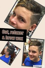 72 best mens haircuts fades images on pinterest haircuts