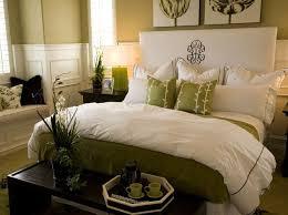 feng shui chambre à coucher décoration feng shui chambre chambre à coucher design