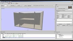 free furniture design software gooosen com