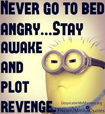 Funny Quotes And Memes - best funny quotes best 45 very funny minions quotes quotess