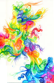 132 best colorful rainbows images on pinterest colors rainbow
