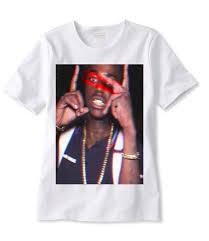 supreme shirts t shirt supreme menswear kodak kodakblack free kodak supreme