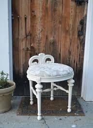 Vanity Stools And Benches Bathroom Vanity Stool Modest Interesting Home Interior Design Ideas
