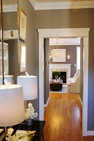 sherwin williams anew gray mega greige another option just a tad