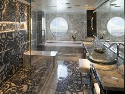 Bathroom In Italian by The 10 Most Luxurious Cruise Ships In The World Crystal Serenity