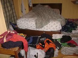 comment ranger une chambre en bordel comment ranger une chambre en bordel 3 171mon ado est pire que le