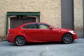 lexus vs bmw reliability 2016 lexus is 200t review autoguide com news