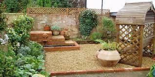 home garden decoration ideas garden decorating ideas for season 2018 2019 home designs blog
