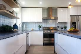 are dark cabinets out of style 2017 white gloss kitchen cabinets awesome are dark cabinets out style