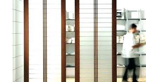 Large Room Divider Room Divider Screen Ikea Room Dividers Room Dividers Screens