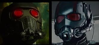ant man u0026 starlord mask similar dc universe forums