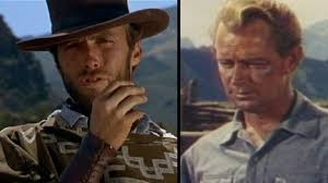 cowboy film quiz can you name these classic western movie stars from one image zoo