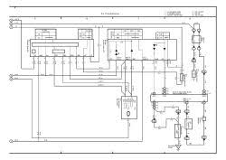 2005 toyota matrix wiring diagram wiring diagrams
