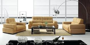 Sofa For Living Room Pictures Light Brown Leather Sofa Living Room Ideas Wysiwyghome