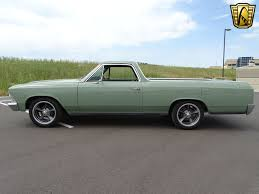 1966 el camino 1966 chevrolet el camino for sale 50 used cars from 2 900