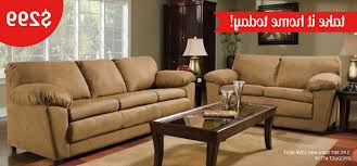Cook Brothers Living Room Sets Cook Brothers Bedroom Sets Flashmobile Info Flashmobile Info