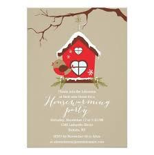 Housewarming Invitation Cards Designs Invitation Card For Retirement Alesi Info