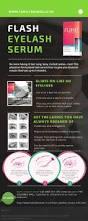 best 25 eyelash serum ideas on pinterest lash growth serum
