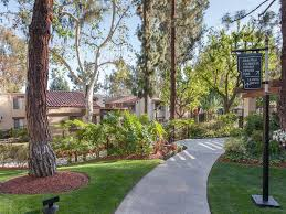 home design center laguna hills photos and video of alicia plaza in laguna hills ca