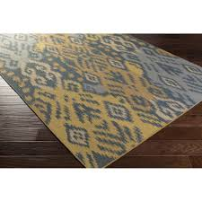 Teal And Gold Rug Teal And Gold Rug Rug Designs