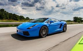 owning a lamborghini aventador the guide on how to buy a lamborghini without being a