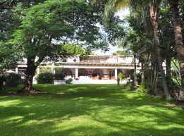 hotel misión grand cuernavaca en cuernavaca reserva de hoteles en