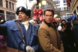 boston living which is the worst 90 u0027s christmas movie of all time