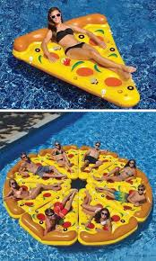 fun things for 67 years old fotos ctrlvezadas da net 67 pool floats and summer