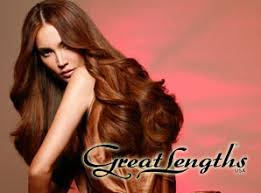 great lengths hair extensions extensions octagon salon spa