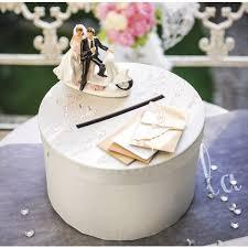 urne de mariage urne mariage ronde blanche urnes enveloppe badaboum