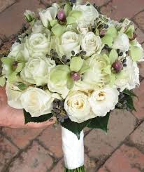 wedding flowers ni wedding flowers by nienka photo gallery easy weddings
