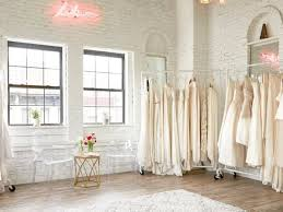 bridal boutiques nyc s bridal boutiques mapped